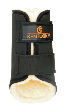 KENTUCKY STINCHIERE AGNELLO SOLIMBRA