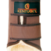 KENTUCKY STINCHIERE SOLIMBRA AGNELLO