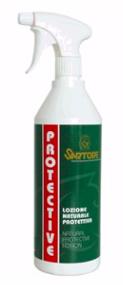 antimosche naturale sartore